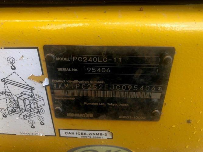 PC240LC-11 95406 (4).jpg
