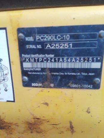 PC290LC-10 A25251 (5).jpg