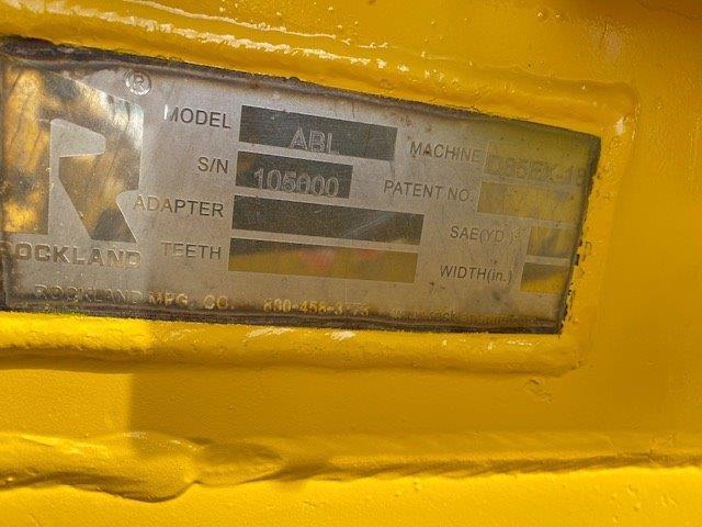 D85EX-18 22001 (4).jpg