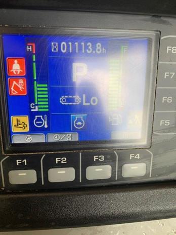 PC45MR-5 31073 (4).jpg