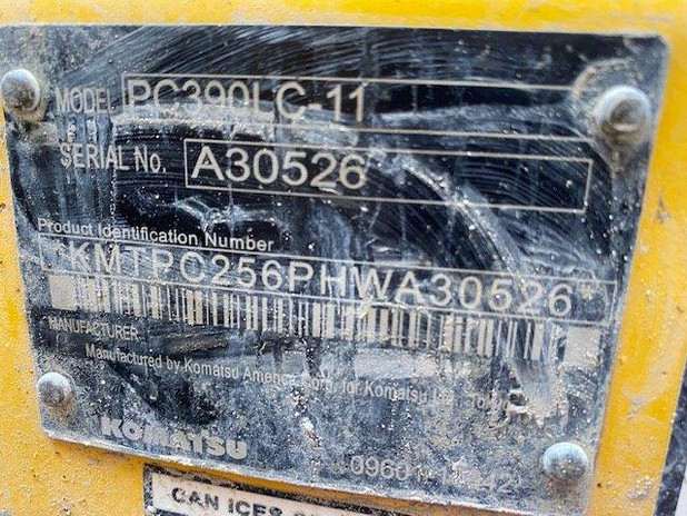 PC390LC-11 A30526 (3).jpg