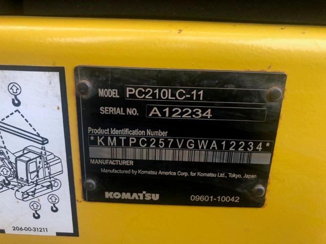 PC210LC-11 A12234 (6).jpg