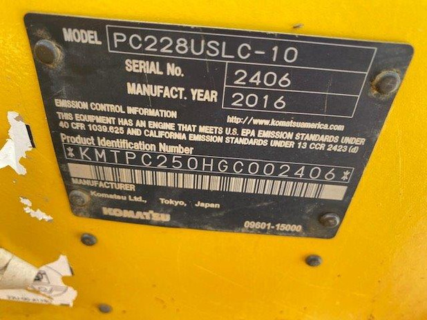 PC228USLC-10 2406 (4).jpg