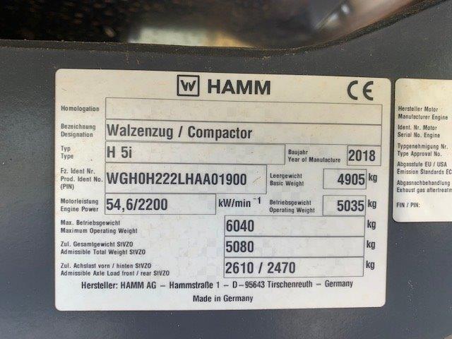 Hamm H5i H2221900 (3).jpg