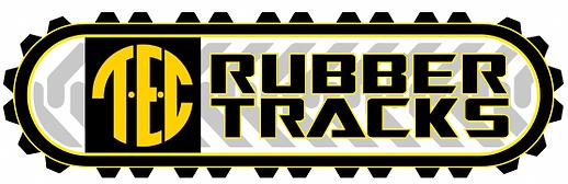TEC Rubber Tracks