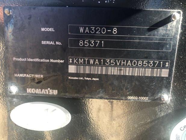 WA320-8 85371 (5).jpg