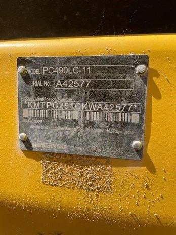 PC490LC-11 A42577 (1).jpg
