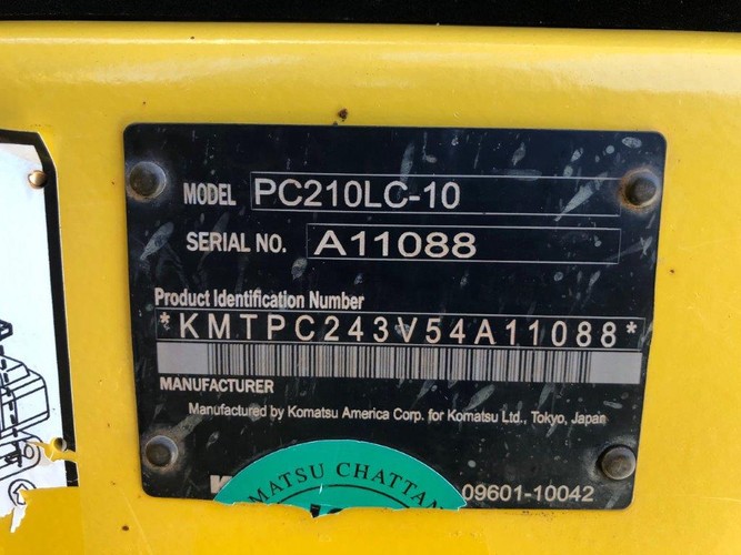 PC210LC-10 A11088 (5).jpg