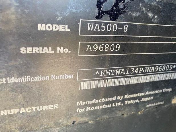 WA500-8 A96809 (1).jpg