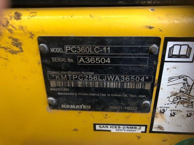 PC360LC-11 A36504 (6).jpg