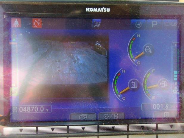 PC360LC-11 90033 (1).jpg