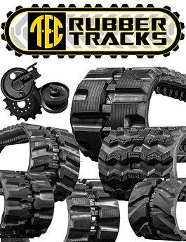 Rubber Tracks Tile 1.jpg