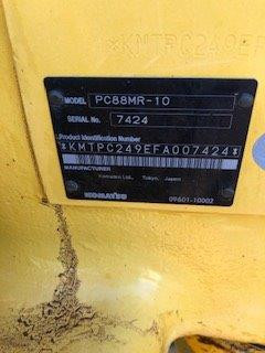PC88MR-10 7424 (1).jpg