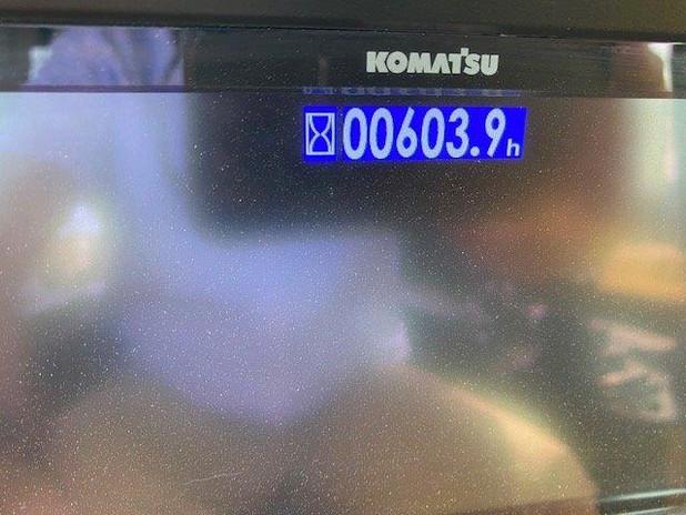 D85EX-18 22001 (6).jpg