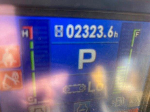 PC30MR-5 50857 (5).jpg