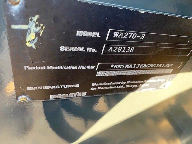 WA270-8 A28138 (3).jpg