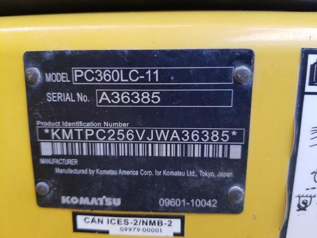 PC360LC-11 A36385 (2).jpg