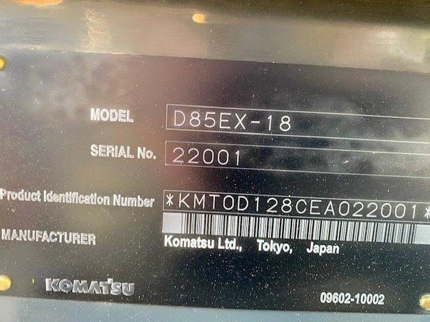 D85EX-18 22001 (5).jpg