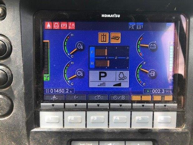 D39PXi-24 95499 (4).jpg