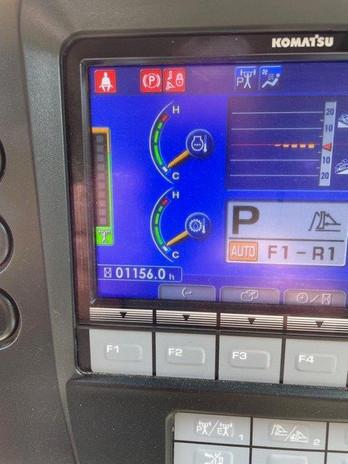 D65PX-18 91372 (2).jpg