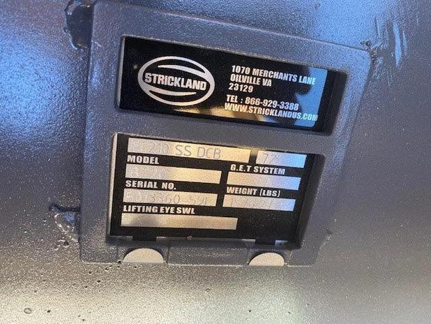 PC360LC-11 A35745 (8).jpg