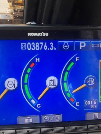 PC290LC-10 A25251 (6).jpg