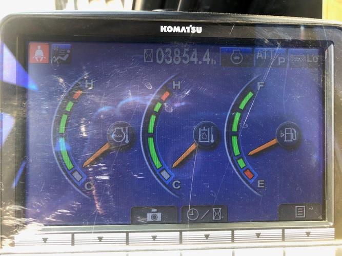 PC210LC-10 A11088 (6).jpg