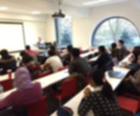 Presentation pic edited.jpg