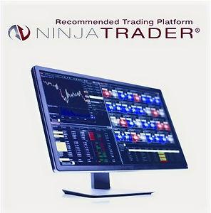 NinjaTrader_edited_edited_edited.jpg