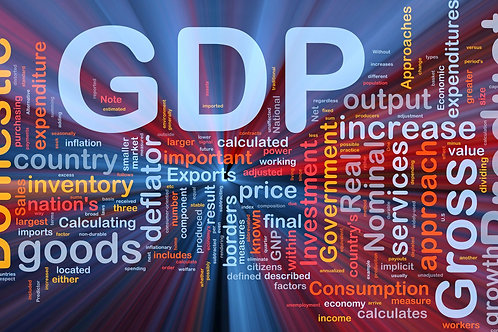 MC20. Video on Macroeconomics, the Financial Markets