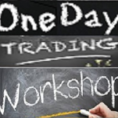 1-Day Practical Trading Workshop