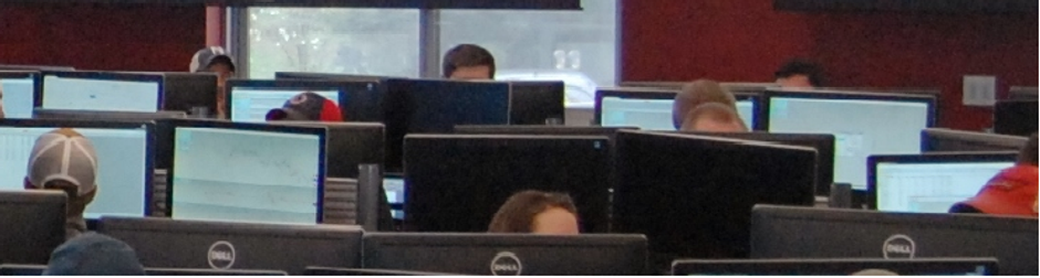 trading room trainees.png