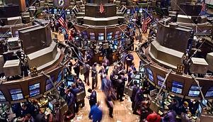 Global Exchange.png