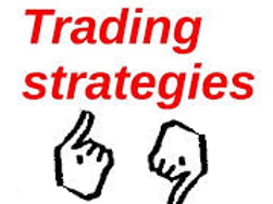 MC9. Video forTrading Strategies