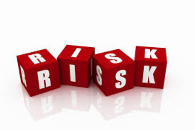 Risk Management One-Day Masterclass