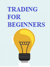 MC3. Video on Trading for Beginners
