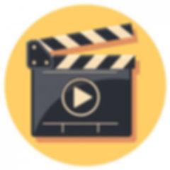 video image.jpg