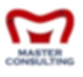 Company logo MCL oversized.jpg