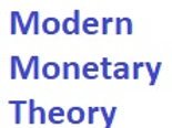MC23 Modern Monetary Theory explained
