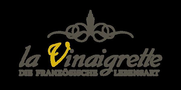 logo_2010_300dpi_rgb.png