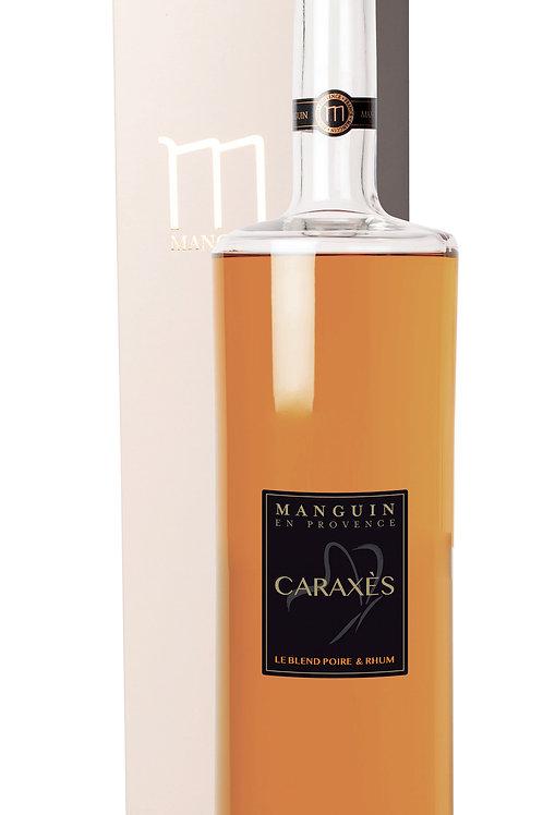 Maison MANGUIN - Caraxes 45% Magnum