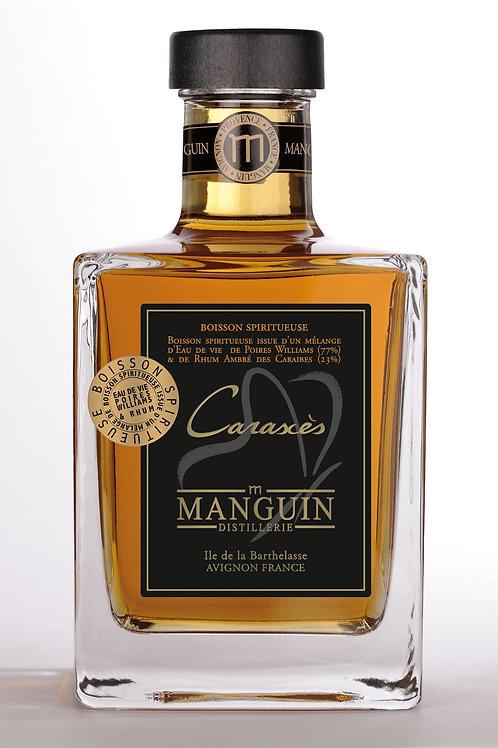 Maison MANGUIN - Caraxes 45%