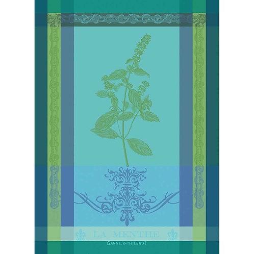 Garnier-Thiebaut - Menthe Chlorophylle