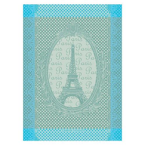 Garnier-Thiebaut - Paris Eiffel Vintage