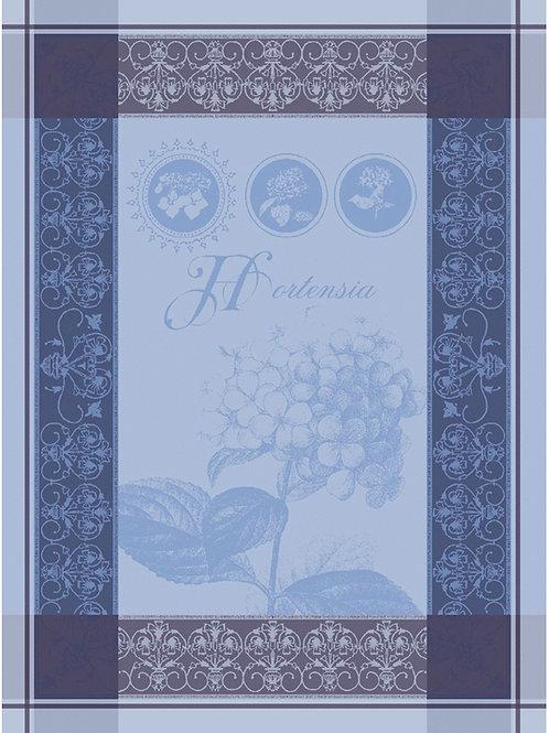 Garnier-Thiebaut - Hortensia