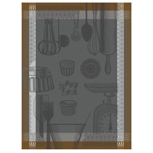 Le Jacquard Francais - Chef Patissier Utensiles Equinoxe
