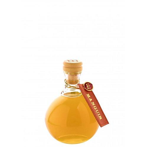 Maison MANGUIN - Liqueur de Clémentines Corses 40%