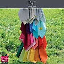 Garnier-Thiebaut - Confetti Farbpalette_3