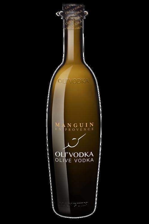 Maison MANGUIN - Oli'Vodka 42%
