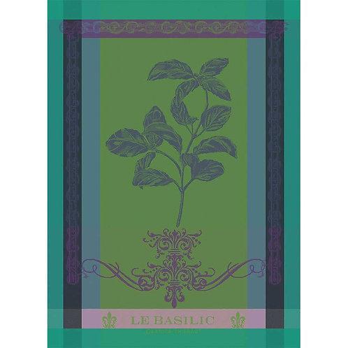 Garnier-Thiebaut - Brin De Basilic Vert